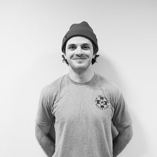 Cody Cirillo