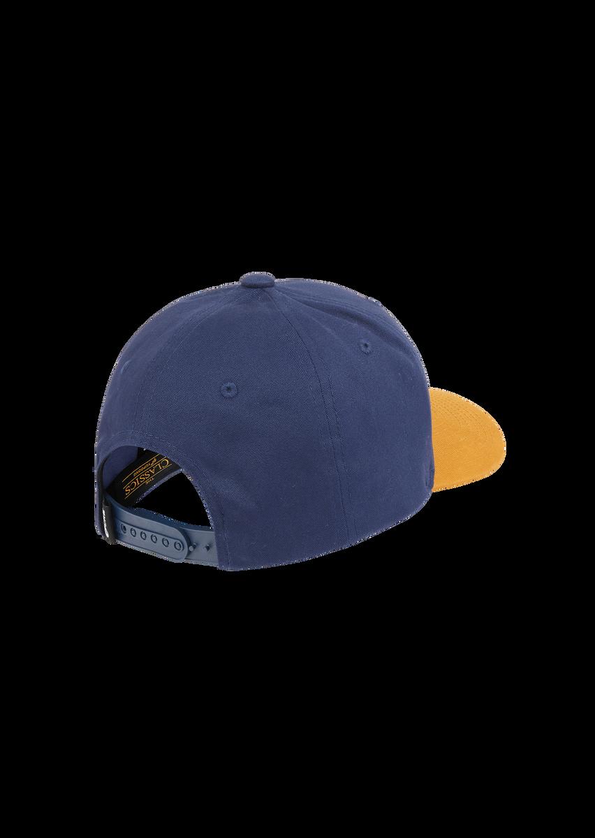 CHENAGA BB CAP