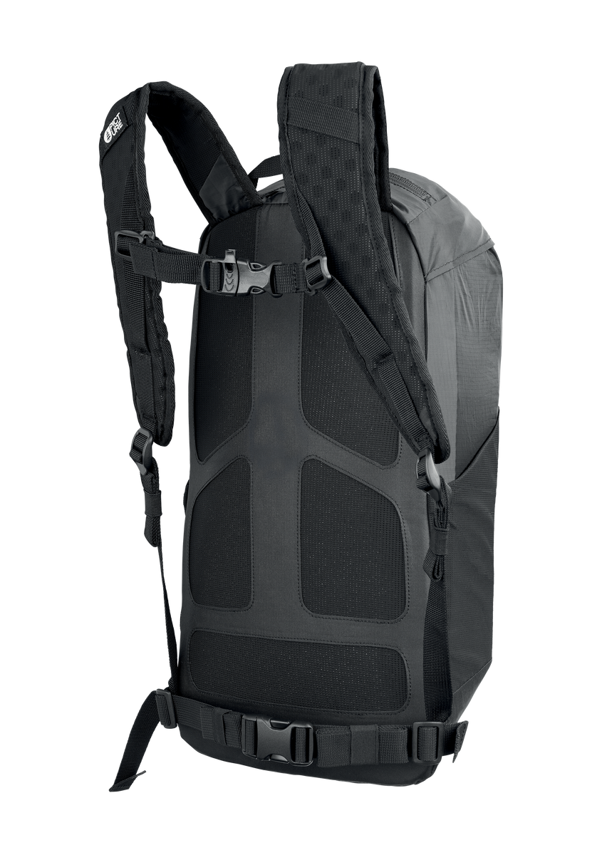 HELIO 18L BACKPACK