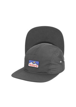 FARO 5P CAP