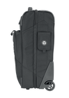 QUEST CARRY ON 42L