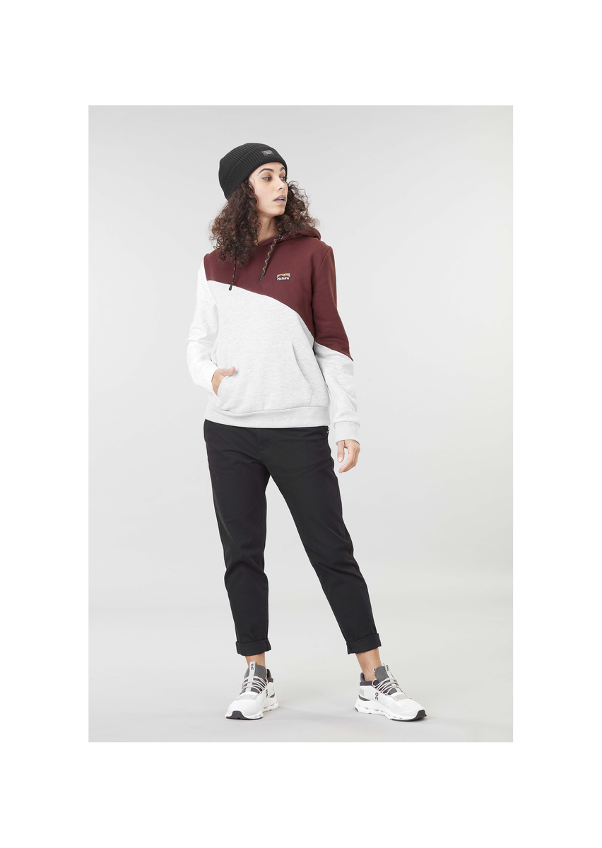 NELL HOODIE
