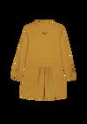 VOCELA DRESS