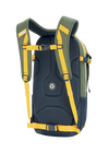 RESCUE BACKPACK 24L