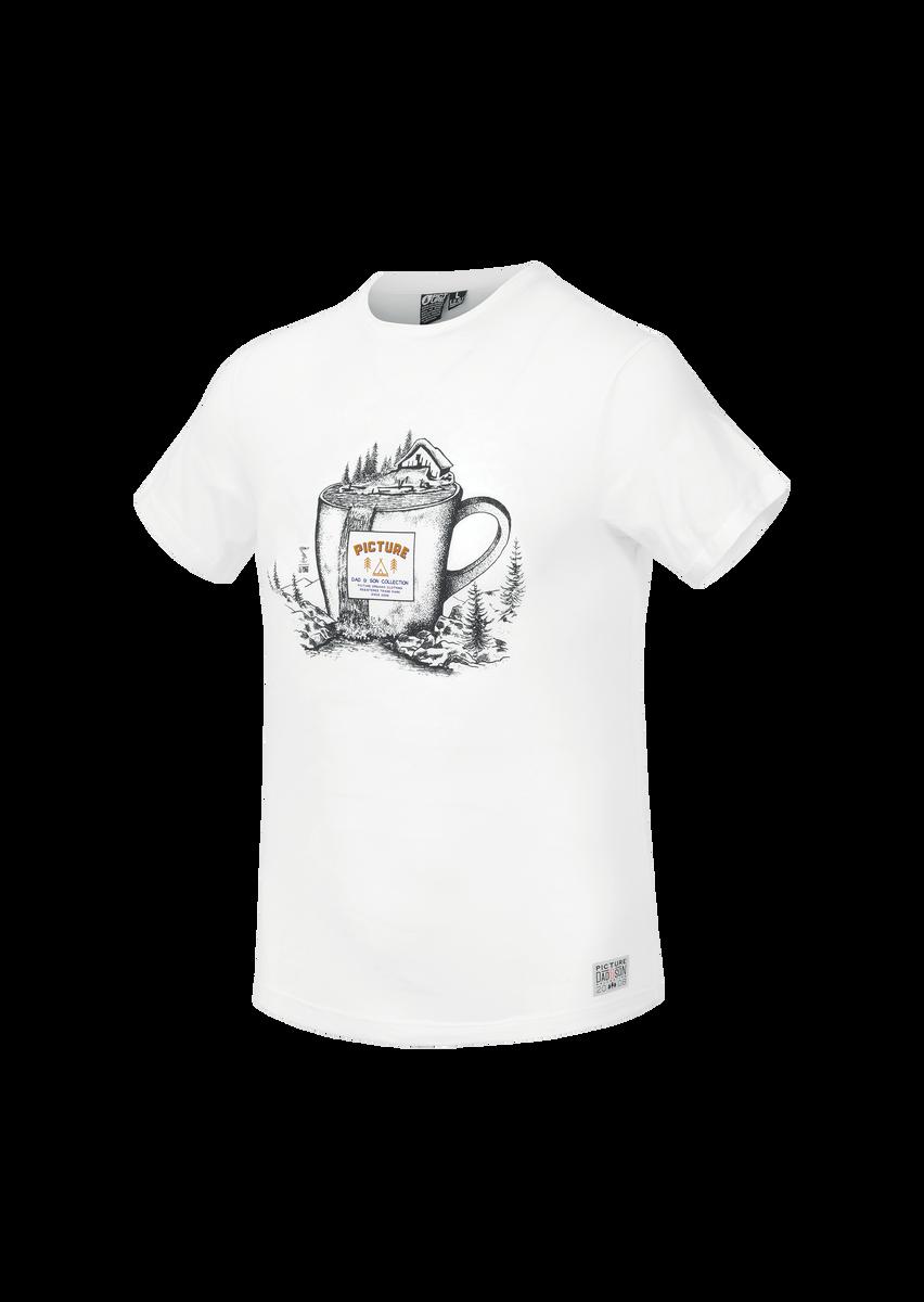 CUP TEE