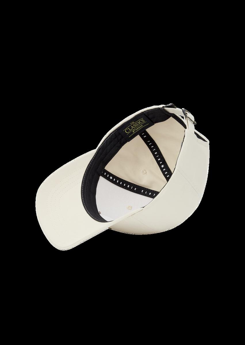 UNITED SOFT CAP