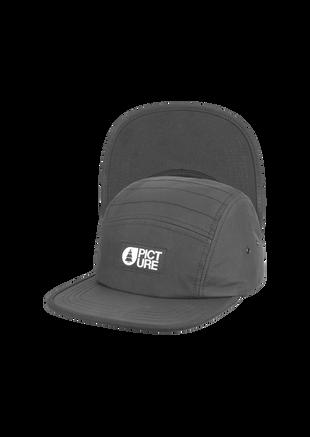 WATOKSU 5P CAP