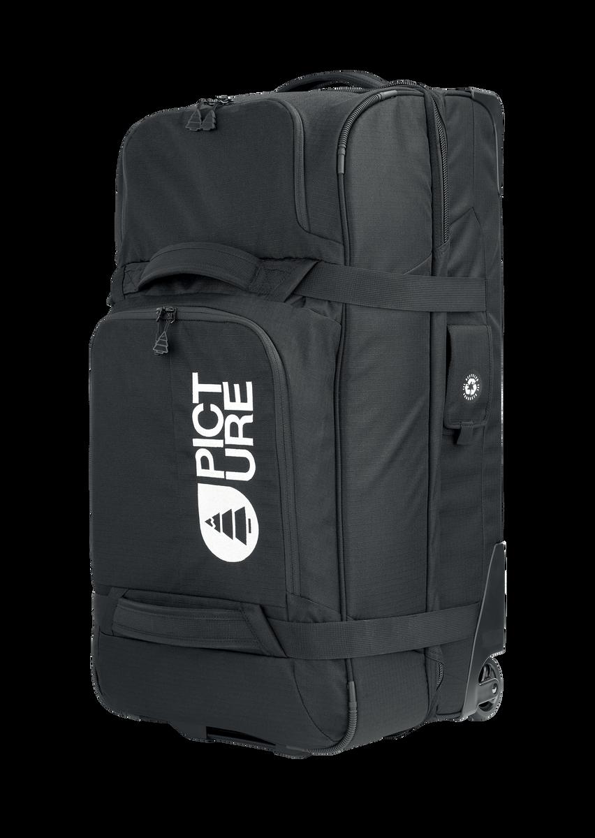 CHASE TRAVEL BAG 85L