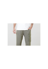 PICTURE CHILL PANT