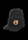 KLINE BB CAP