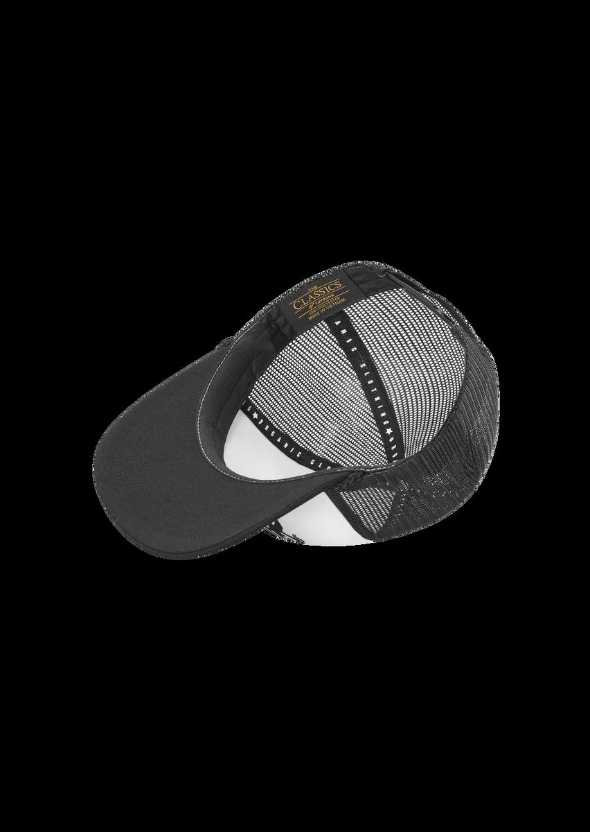 FALO TRUCKER CAP