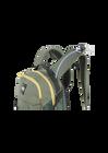 OROKU BACKPACK 22L