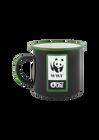 WWF SHERMAN CUP