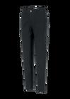 SYL CHINO PANT