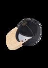 WAKOPA BB CAP