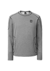 ASTRAL TECH SWEATER