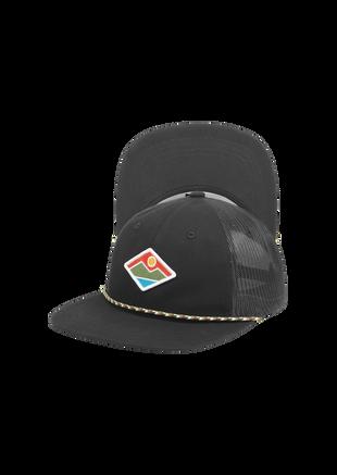 TOKUL SOFT CAP
