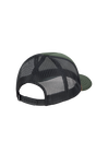 KULDO TRUCKER CAP