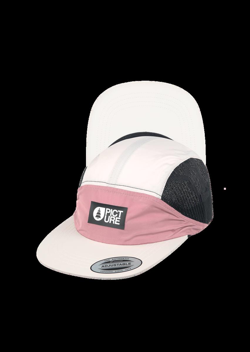 SHONTO CAP