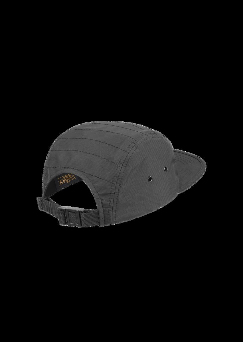 MOUSTACHE WATOKSU CAP