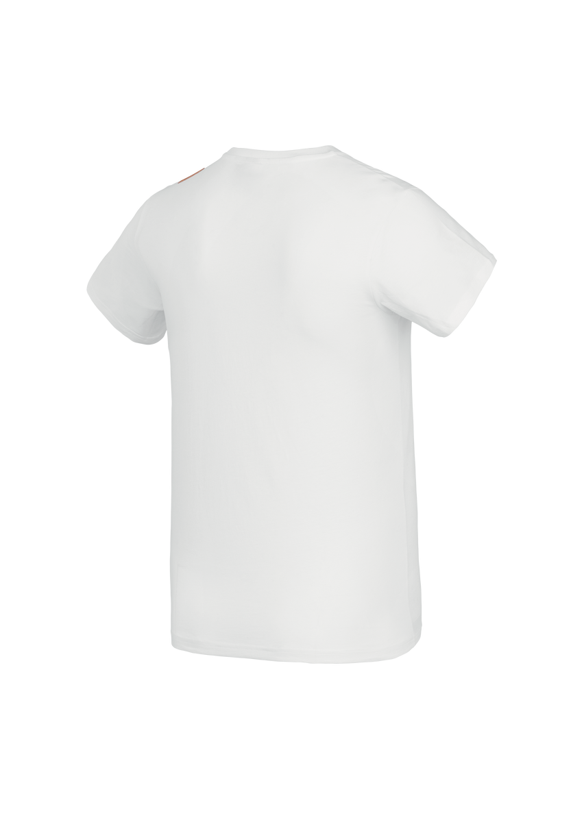 ODELL TEE