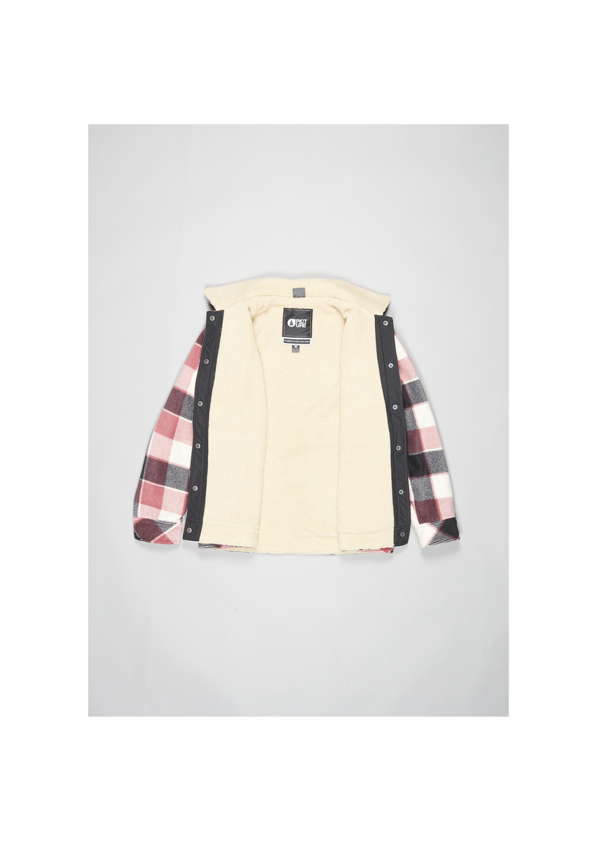GAIBY JKT