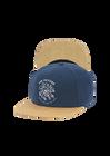 BEAVER CAP