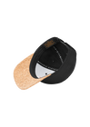 MALME BB CAP