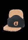NARROW CAP