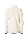 CLAY PULLOVER