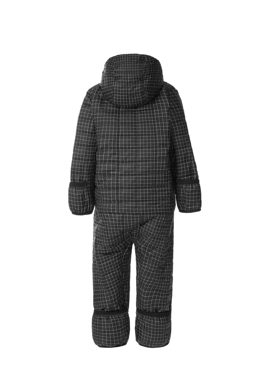 MY FIRST BB SUIT