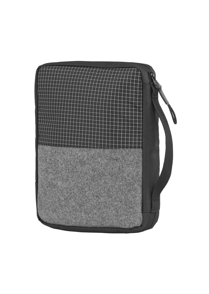 S24 BACKPACK