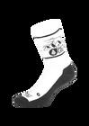BAZIK SOCKS