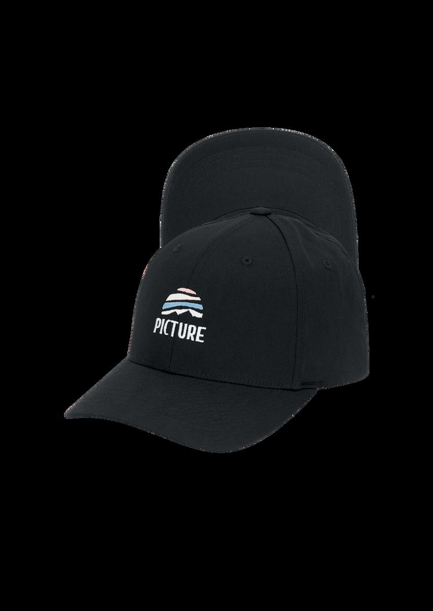PALOMAS CAP