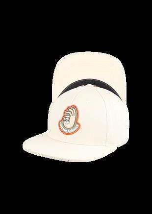 MG SOFT CAP