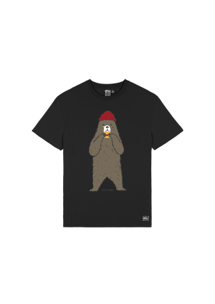 OURS TEE