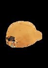 PAXSTON SOFT CAP