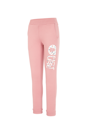CHILLY PANT