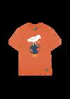 CC BIRD TEE
