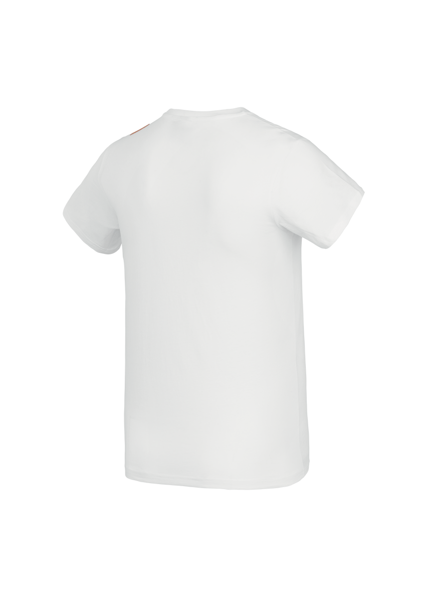 PINECLIFF TEE