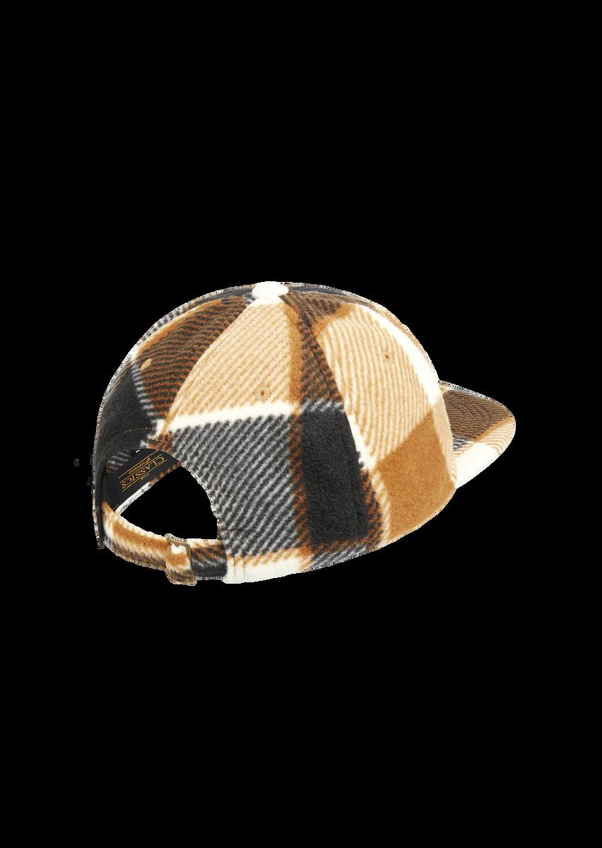 PENNINGTON SOFT CAP
