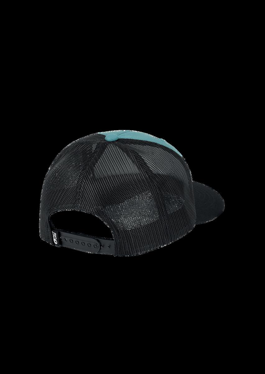JOSH CAP