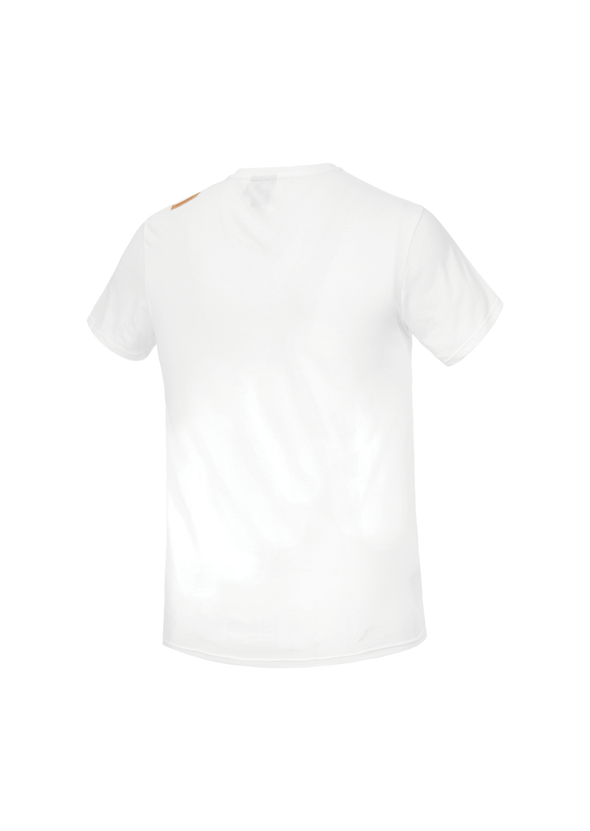CARBON TEE