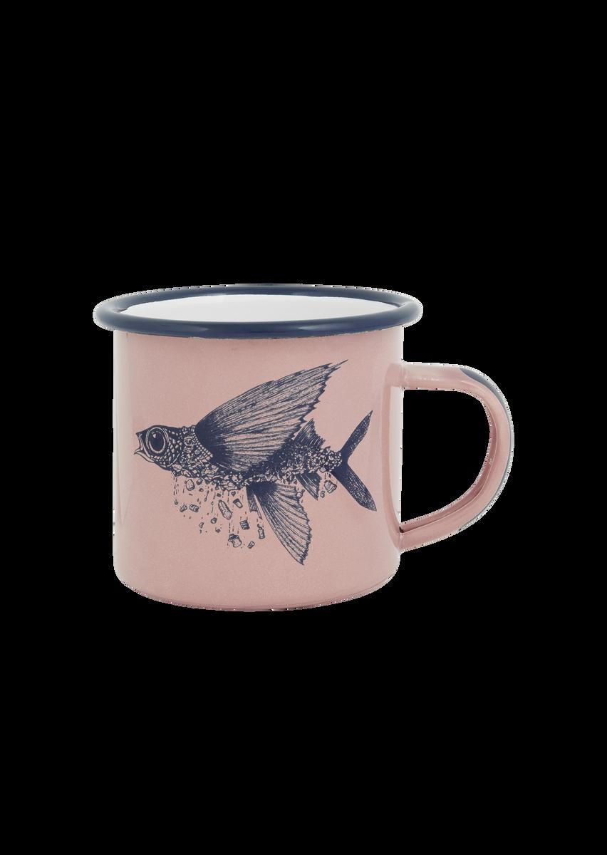 SHERMAN CUP