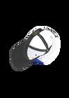 TOMAL KIDS CAP