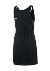 LYNA DRESS