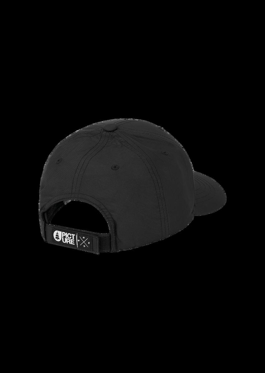 PAULAR BB CAP