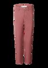 BRYT CHINO PANT
