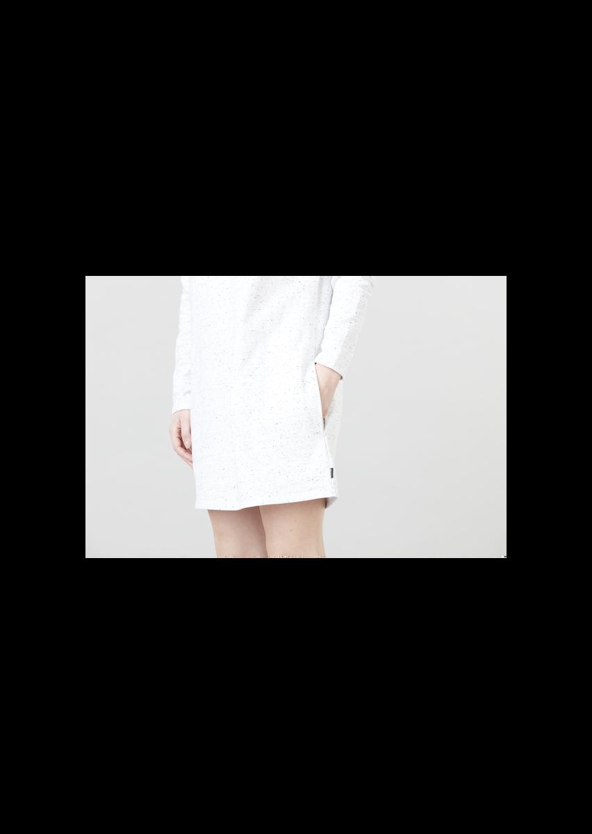 NEPSY DRESS