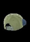 MEADOW BASEBALL CAP